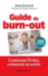 Guide-du-burn-out.jpg
