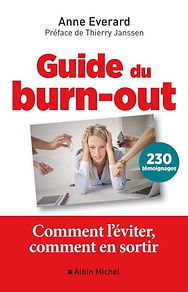 Guide-du-burn-out.jpg