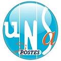 UNSA Poste.jpg