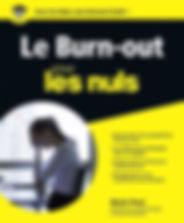 Le-Burn-Out-pour-les-Nuls-grand-format.j