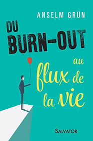 Du-burn-out-au-flux-de-la-vie.jpg