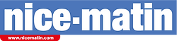 ob_36fc6a_logo-nicematin.png