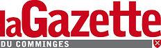 GAZETTE-COM-QUADRI-2016.jpg