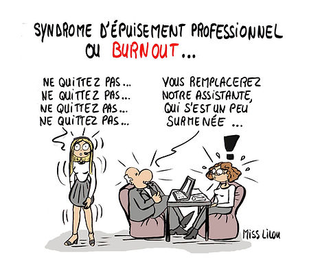 ob_4bca62_syndrome-epuisement-profession