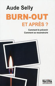 Burn-out-et-apres-.jpg