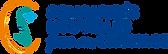 Logo_SNC_2016.png