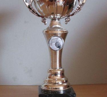 Leinius - Pokal