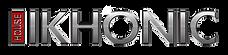 HOUSEIKHONIC