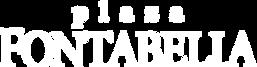 Logo plaza fontabella-02.png