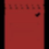 icono bolsa de seguridad.png