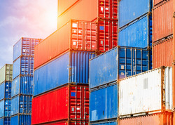 header-shipping-containers27-11-2016_