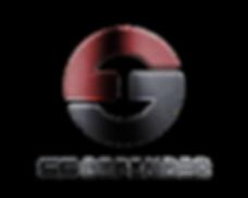Logo SGDEFENDER 1_Textura_Sin fondo.png