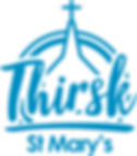 Logo-StMarys.png