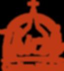 Logo-CarltonMiniott.png