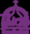 Logo-Sandhutton.png