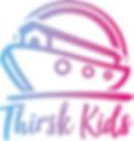 ThirskKids-100.jpg