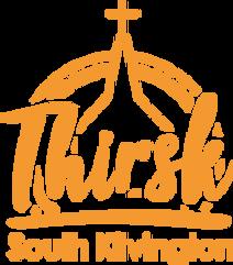 Logo-SouthKilv.png