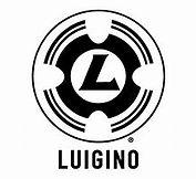 Luigino.jpg