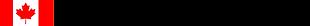 1024px-DFO_Logo_edited.png