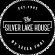 silverlake-logo.png
