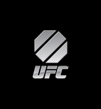 ufc-fight-night-boston-2015_507637_SecondaryEventFeature