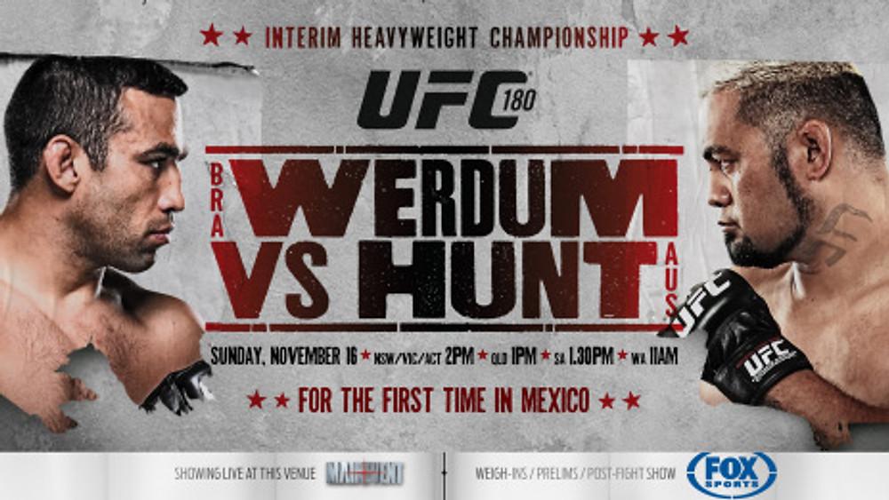 UFC180%20FOXSPORTS%2016x9r1