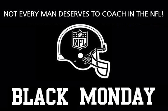 nfl-football-black-monday-coaches-fired