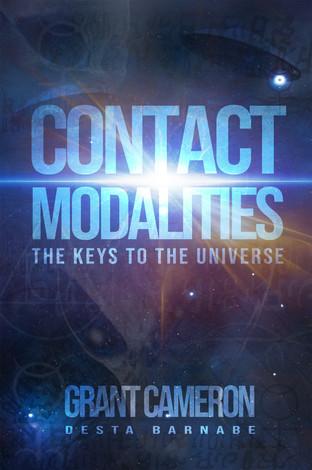 Contact_mod.jpg