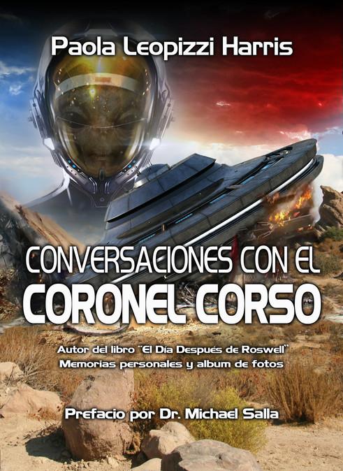 Corso_Cover_Spanish_M4.jpg