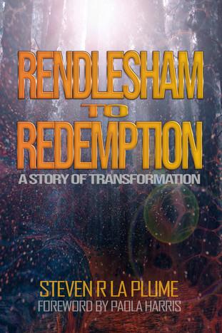 Rendlesham_front_cover.jpg