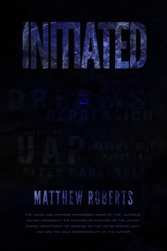 Initiated_Front_MATTS_blue_01_Nov18.jpg