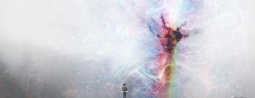 The_Rainbow_Demon.jpg