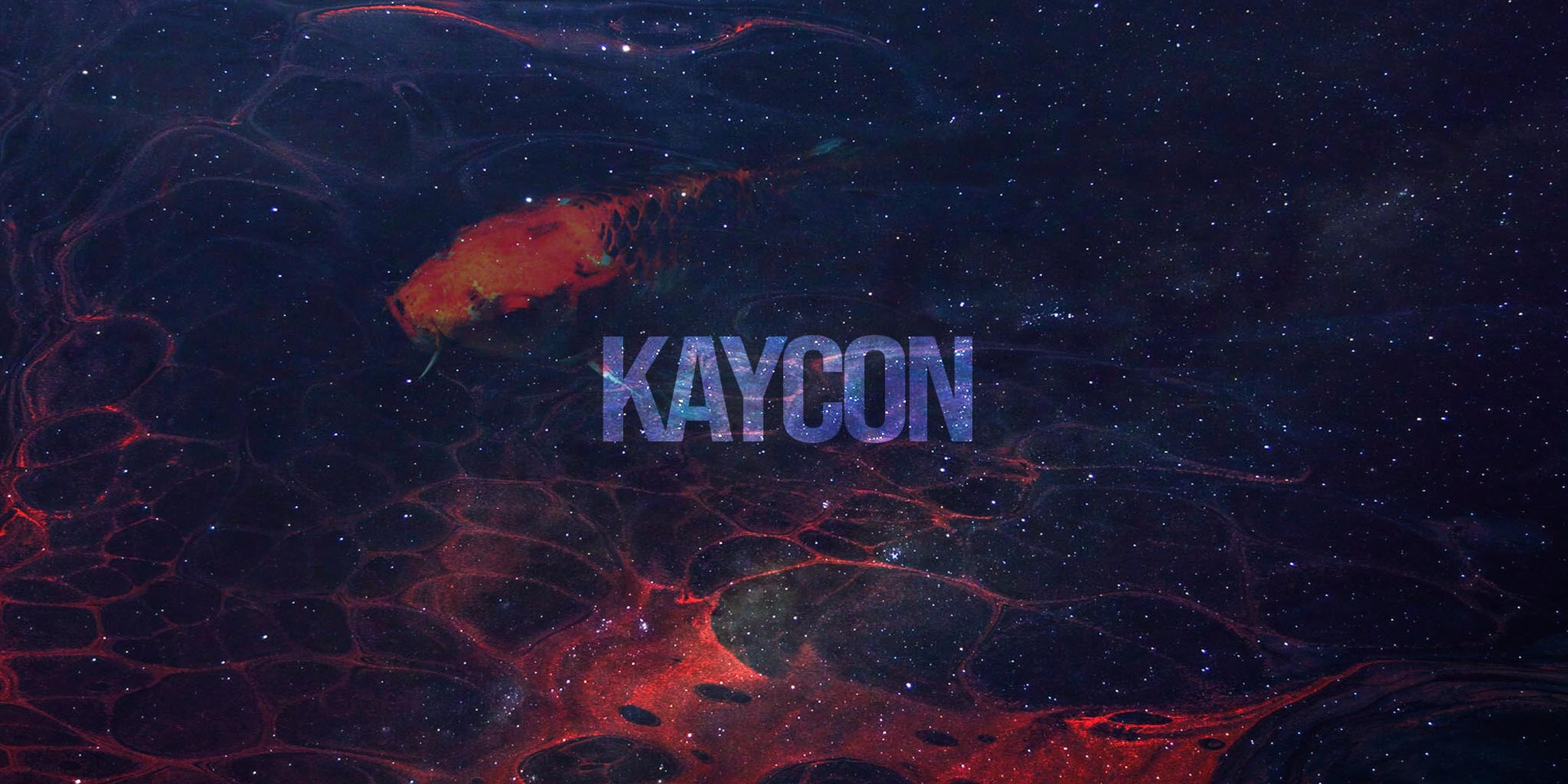 Youtube Banner_KAYCON.jpg