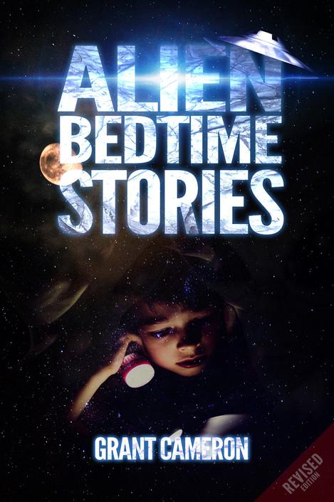 Alien_Bedtime_Stories_REVISED.jpg