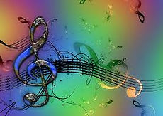 evento_musica.jpg