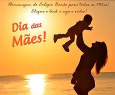maes9abr_1_video.jpg