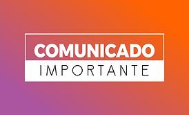 counicado_01.png