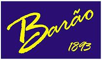 logo_barao_2014_2.jpg