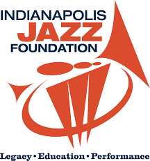 Jazz Foundation.png
