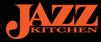Jazz Kitch Logo.png