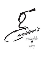 Geraldines-Logo-HI-RES.png
