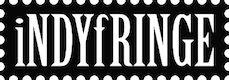 IndyFringe-hi-res-logo.jpg