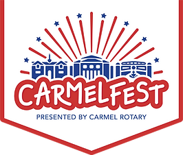 carmel-fest-2019.png