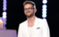 the-voice-winner-josh-kaufman.jpg
