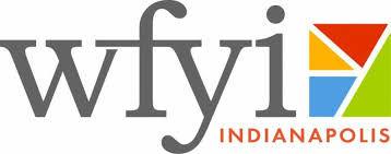 wfyi logo.jpg