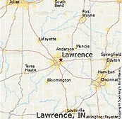 Lawrence Map. 2jpg.jpg