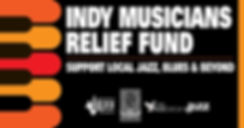 Indy Musicians Relief 4.jpeg