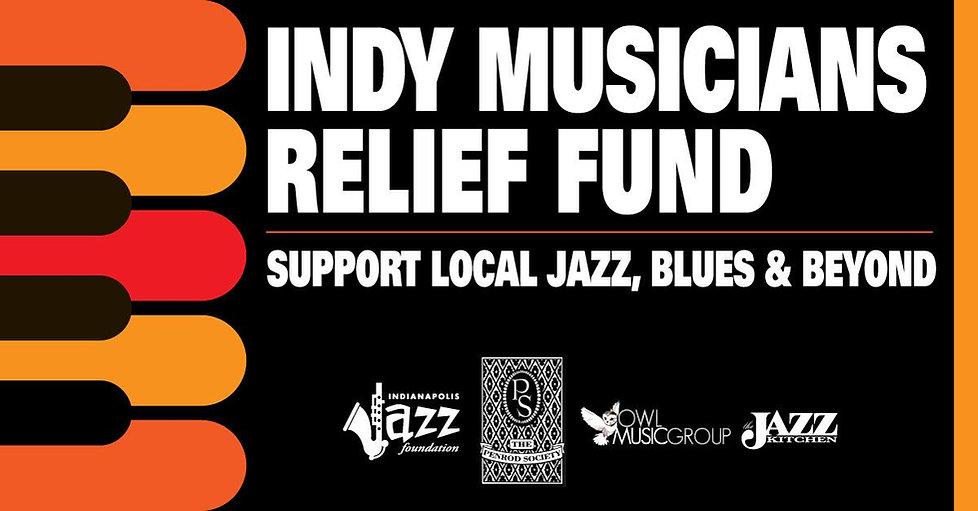 Indy Musicians Relief 4.jpeg