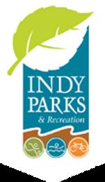 Indy Parks logo.png
