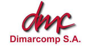 Dimarcomp
